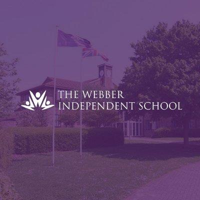 Welcome Back To Webber!
